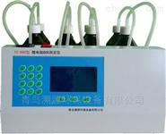 微电脑BOD5测定器|生化需氧量测定仪
