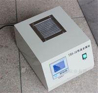 HD-24恒温消解器HD-24