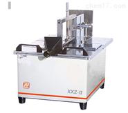 XQZ-II型材制样机