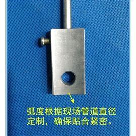 WZP-191M贴片式热电阻
