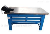 洁净台不锈钢工作台东莞厂家•●、塘厦钳工装配桌