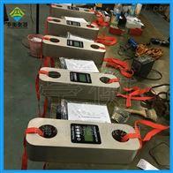 50t无线电子测力计,测试拉力的仪器