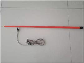 ZD9809F放电棒