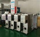 石墨烯喷雾造粒机CY-8000Y中药喷雾干燥机