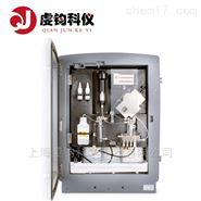 Amtax CompactII 氨氮分析仪