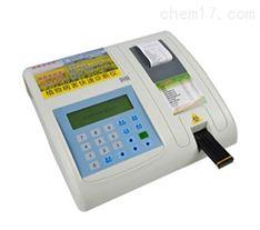 植物病虫害检测仪SPH-II