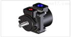 ATOS意大利葉片泵PFE-*2系列特點