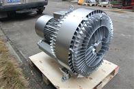 16.5KW高压旋涡式气泵