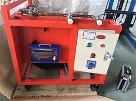SF6气体抽真空充气装置工具资质厂家