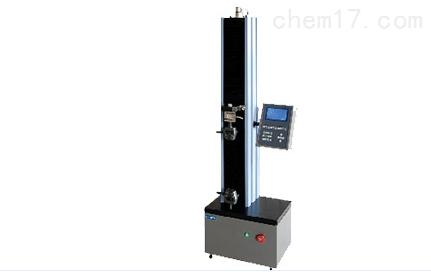WDS系列液晶显示电子拉力试验机
