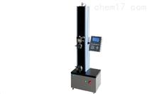 WDSWDS系列液晶显示电子拉力试验机