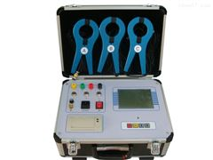 三相电容电感测试承装试修四级