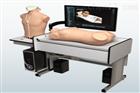 胸、腹部检查智能模拟训练系统(学生)