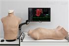 胸、腹部檢查智能模擬訓練係統(教師)