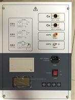 GY3001承修220V变压器介质损耗测试仪