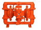 H 220美国威尔顿WILDEN高压系列高压泵