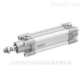 AVENTICS气缸PRA 系列 - 0822120001