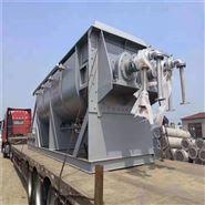 厦门处理110平方120平方空心液干燥机