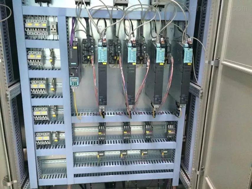 6SL3120-1TE15-0AB0十年精修6SL3120-1TE15-0AB0驅動報警