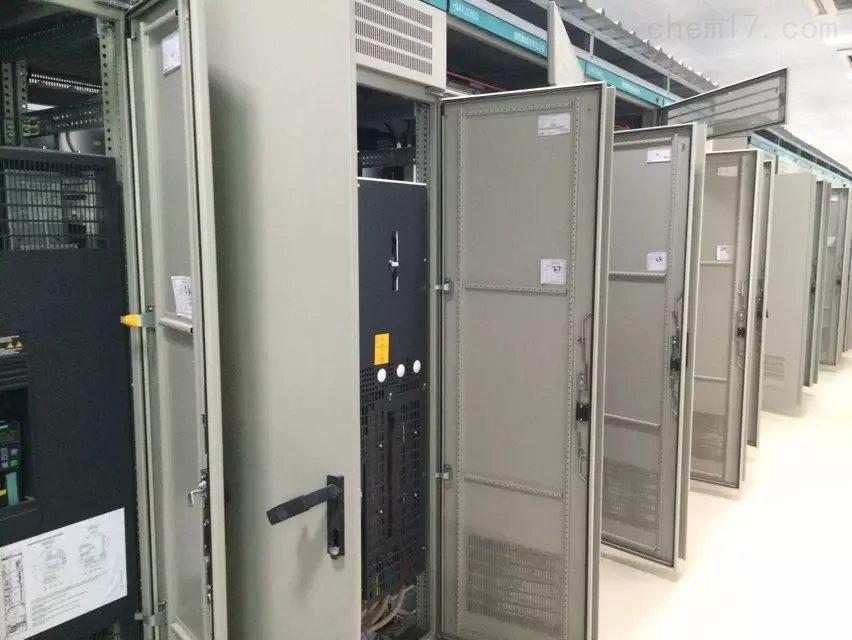 6SL3120-1TE15-0AA3售後維修西門子6SL3120-1TE15-0AA3電流大