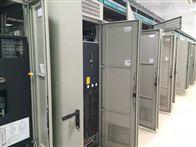 6SL3120-1TE15-0AA3售后维修西门子6SL3120-1TE15-0AA3电流大