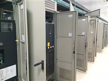 售后维修西门子6SL3120-1TE15-0AA3电流大