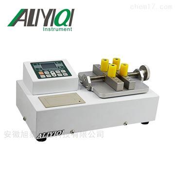 ANL-WP艾力-数显瓶盖扭矩测试仪(不带打印)