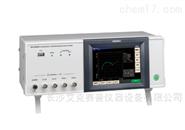 HIOKI IM3590 化学阻抗分析仪
