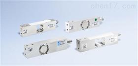 HBM称重传感器C16i系列苏州办事处特价销售