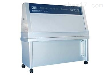 耐紫外老化试验箱