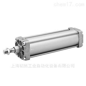 安沃驰气缸ISO15552系列ITS供应R480627451