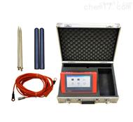PQWT-CL500管道测漏仪自来水管道查漏仪