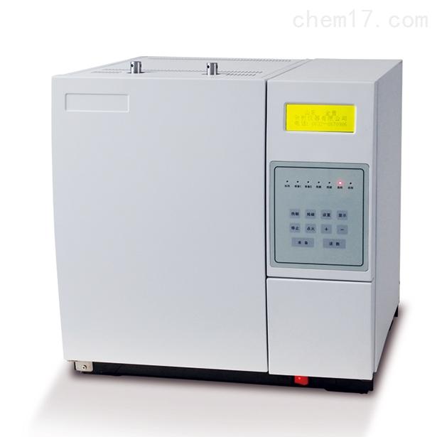 OG-2000V 油气显示评价仪