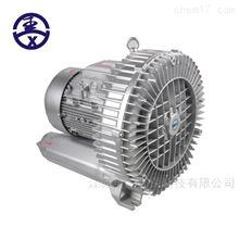18.5KW高压旋涡风机