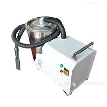 9kw大功率工业移动吸尘器