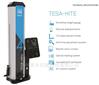 TESA-HITE测高仪00730085代旧型号00730044