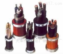 ugf-3×10+1×10矿用橡套软电缆