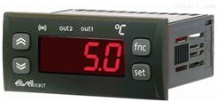 供应eliwell双输出数显温度控制器IC917型