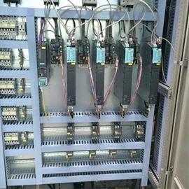 6RA70系列江西西门子6RA7093-4DV62-0厂家销售全新