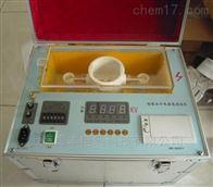 GY6002试油器绝缘油介电强度测试仪