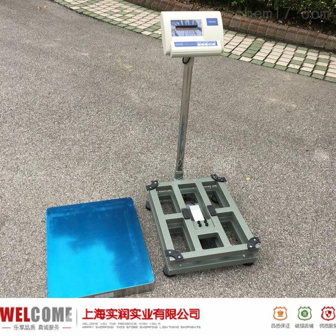 无锡TCS-100kg电子称,100公斤电子秤