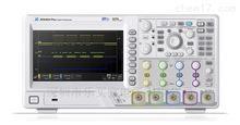 ZDS4024 Plus广州致远ZDS4024 Plus示波器