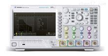 ZDS3024广州致远ZDS3024示波器