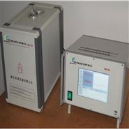 油籽含油量测试HCY-20核磁共振含油率测定仪