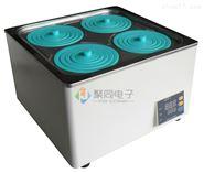 实验室常用数显恒温水浴锅