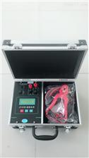 变压器直流电阻测试仪专业提供