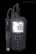 Horiba LAQUA便攜式PH测量仪PH210