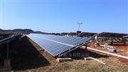 JY-AEFP001风力发电测试系统