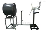 JY-AEFP001风力发电教学实验实训装置