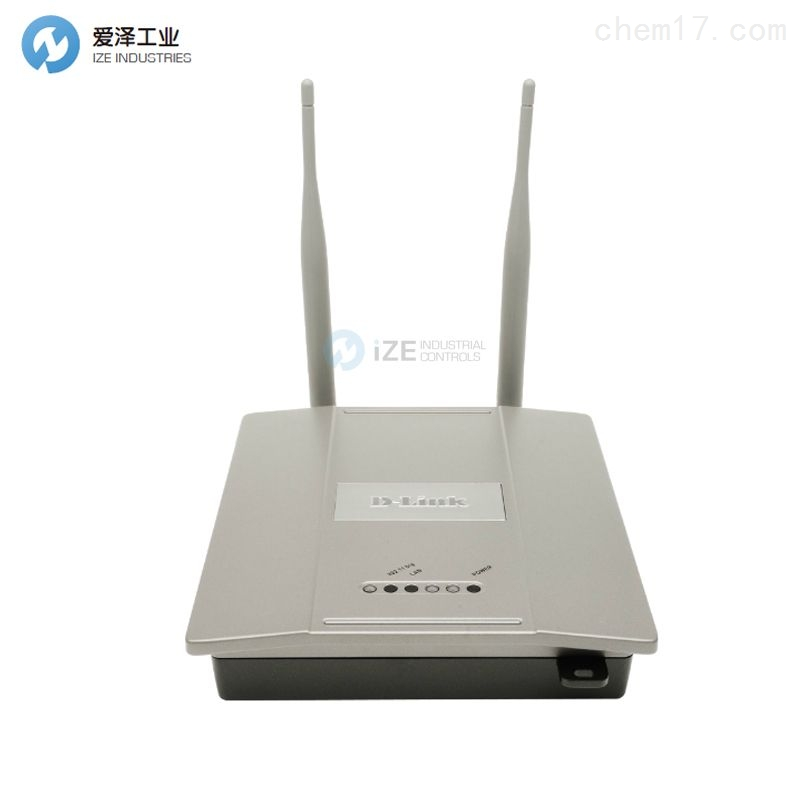 D-LINK无线接入DWL-8620AP